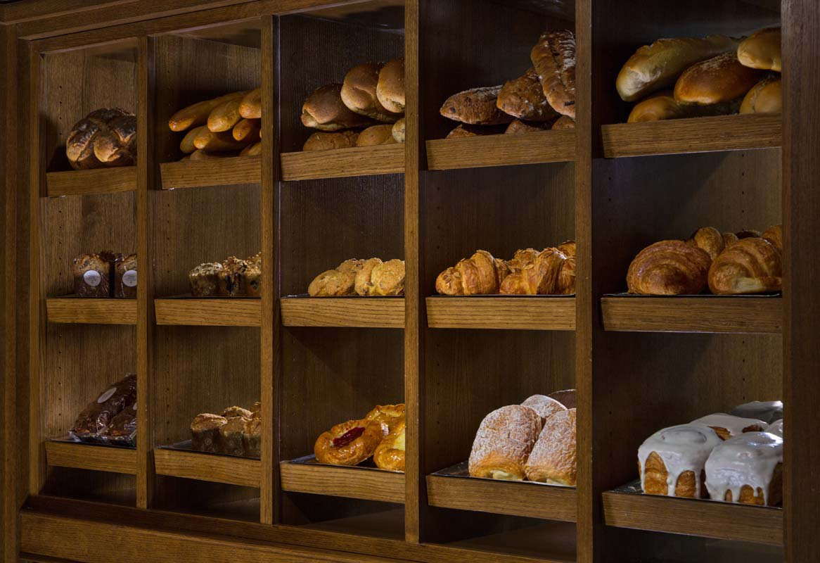 AUSHD_P068_Bread_Wall (1).jpg